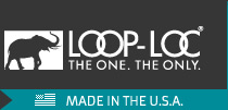 Loop-Loc Luxury Pool Liners
